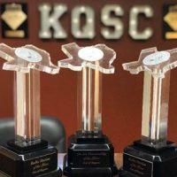 Texas Regional Radio and Music Awards